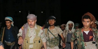 اللواء 22 ميكا و«الحشد الشعبي».. أسلحة قطر و«الإصلاح» لقتل الأبرياء في تعز