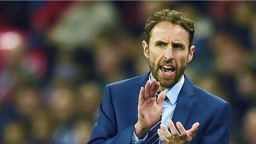 ساوثجيت يلجأ لتدوير المشاركات في منتخب إنجلترا أمام مونتنيجرو
