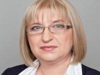 وزيرة العدل البلغارية تستقيل من منصبها عقب صفقة عقارية مشبوهة