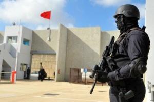 المغرب تعتقل 5 إسرائيليين يحملون جوازات سفر مزورة