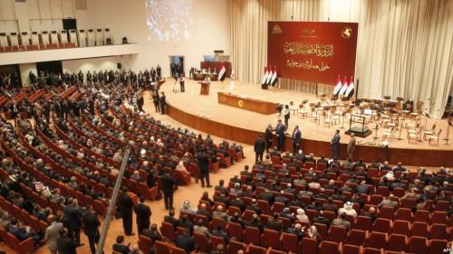 اليوم.. البرلمان العراقي يصوت على إقالة محافظ نينوى بعد كارثة العبارة