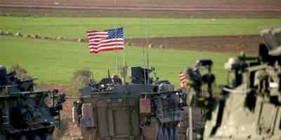"""بعد إعلان إسرائيلية """"الجولان"""".. لماذا تعزز أمريكا من قواتها بسوريا والعراق؟"""