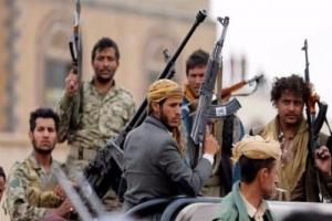 مليشيات الحوثي تختطف ثلاثة من موظفي صحيفة رسمية بصنعاء