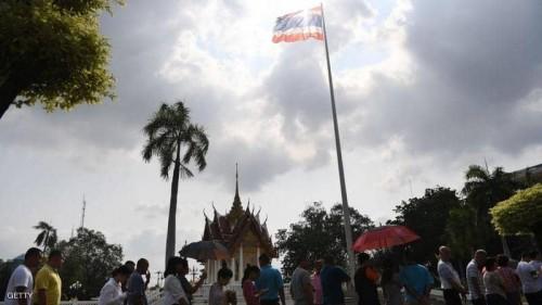 تايلاند.. بدء العملية الانتخابية الأولى منذ انقلاب 2014
