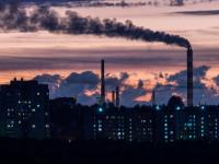 لهذه الأسباب ..تلوث الهواء يدمر الحياة الجنسية للرجال