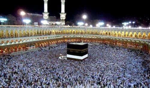 الغاء رسوم تكرار العمرة.. وشركات: ندرس القرار مع وزارة السياحة