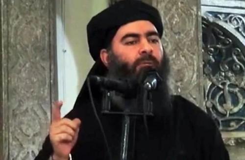 بعد سقوط آخر معاقل داعش بسوريا.. أين أبو بكر البغدادي؟