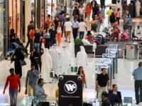 انخفاض معدل التضخم الخليجي بداية عام 2019