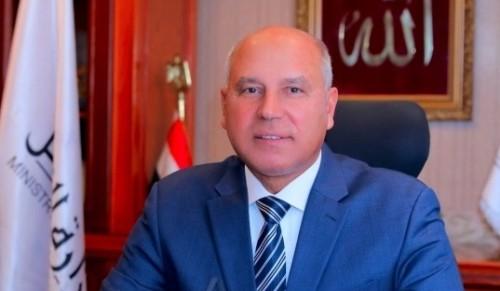 كامل الوزير يكشف حقيقة زيادة أسعار تذاكر القطارات في مصر (فيديو)