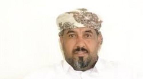 أول تعليق من محمد العرب على نبأ وفاته (فيديو)