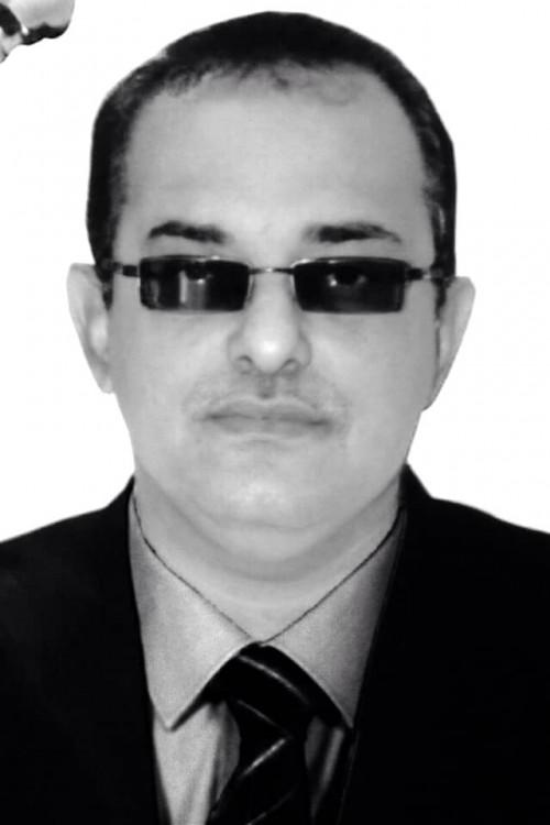 الشرعية اليمنية.. من مخرجات الحوار الوطني