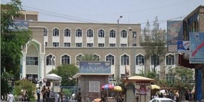 نصف مستشفيات اليمن معطلة.. الحوثي والإصلاح يقتلان الأبرياء بسلاح المرض