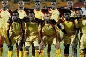 بنين وتنزانيا تصعدان لأمم إفريقيا 2019 في مصر