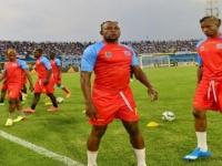 زيمبابوي والكونغو تلحقان بركب المتأهلين لأمم أفريقيا 2019
