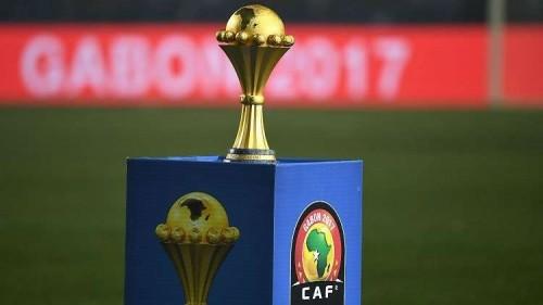 تعرف على المنتخبات المتأهلة إلى كأس أمم إفريقيا 2019 فى مصر