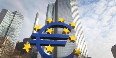 البنوك المركزية تفشل في حل أزمة الاقتصاد العالمي