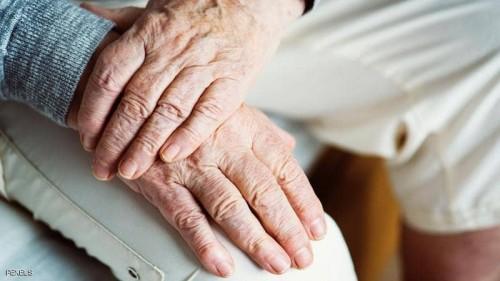 10 عادات سيئة تعجل من ظهور علامات الشيخوخة عليك تجنبها
