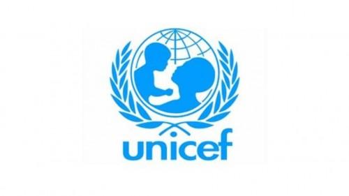 """وزارة الصحة تبحث التعاون المشترك مع """"اليونيسيف"""" (تفاصيل)"""