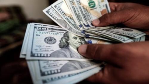 مسؤول: 50 مليار دولار خسائر الاقتصاد منذ انقلاب الحوثي