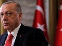 زوجة أردوغان تهين المعاقين في تركيا (فيديو)