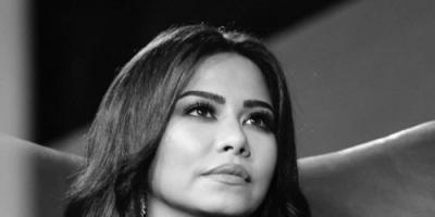 بعد أزمتها الأخيرة.. شيرين عبد الوهاب توضح موقفها بـ 7 تغريدات