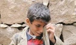 تفاصيل توقيع مذكرة بين التحالف والأمم المتحدة لحماية أطفال اليمن