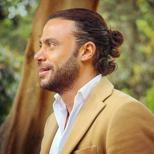 محمد إمام يوجه رسالة لجمهوره (فيديو)