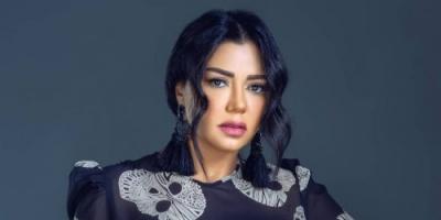 رانيا يوسف تذهل جمهورها بتدريبتها في الجيم (فيديو)