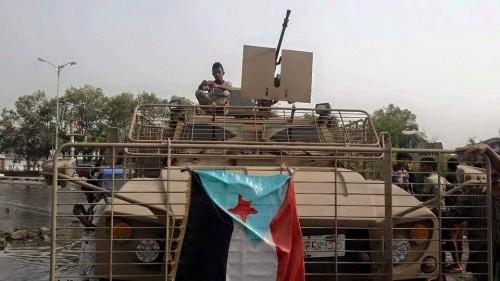 إعلامي: التحالف نجح في عاصفة الحزم عبر المقاومة الجنوبية