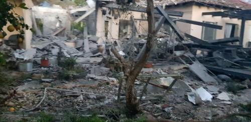 مصادر فلسطينية: جهود مصرية لوقف التصعيد في غزة