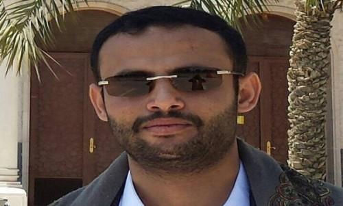 غالب: انزعاج الحوثيين من الانتقالي دليل على نجاحه في روسيا وبريطانيا
