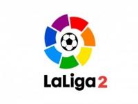 أندية الدرجة الثانية الإسبانية تطالب بإيقاف الدوري في التوقف الدولي