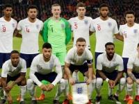 إنجلترا تسحق مونتنيجرو بخماسية في التصفيات الأوروبية