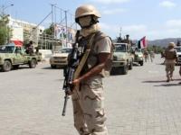 الحزام الأمني.. صمام أمان لوقف تمدد الحوثي وإحباط إرهاب الإخوان
