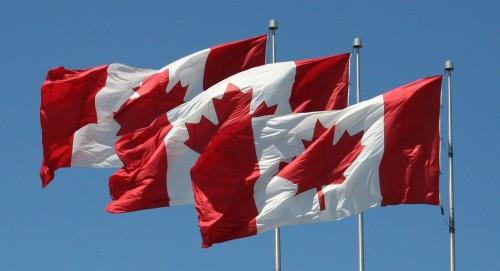 كندا تعلن عدم اعترافها بسيادة إسرائيل على الجولان