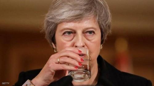 العموم البريطاني يوافق على تعديل يمنح النواب دور أكبر في تحديد مسار بريكست