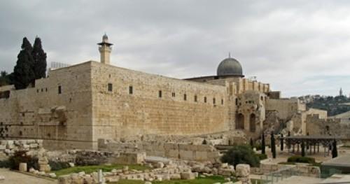 البرازيل: نقل سفارتنا إلى إسرائل يحتاج إلى دراسة أعمق