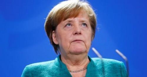 ألمانيا تطالب الجانبين الإسرائيلي والفلسطيني بإنهاء العنف