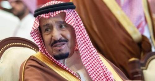 السعودية ترفض قرار واشنطن الخاص بهضبة الجولان المحتلة
