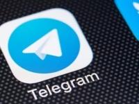 """""""تليجرام"""" يعلن عن خدمات جديدة لمستخدميه (تفاصيل)"""