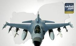 في الذكرى الرابعة لها.. عاصفة الحزم تقطع يد إيران في اليمن (انفوجرافيك)