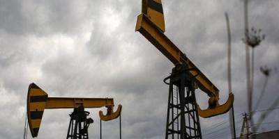 أسعار النفط تشهد ارتفاعاً لتسجل هذا الرقم