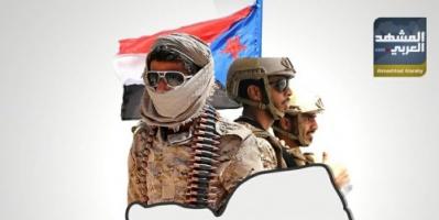 """""""الجبال البيضاء"""".. عملية عسكرية لاقتلاع جذور الإرهاب في شبوة (انفوجرافيك)"""
