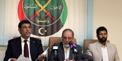هكذا يسعى إخوان ليبيا لعرقلة تنظيم المؤتمر الوطني الجامع