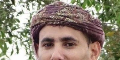 """صحفي يمني يستنكر تواجد المنتخب في إيران ويصفه بـ """"العار"""""""