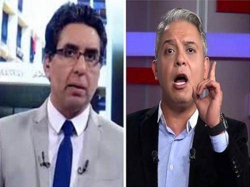 بينهم إعلاميان هاربان.. مصر تدرج 145 إخوانياً على قائمة الإرهاب