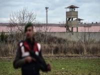آخرهم كردية.. الانتحار يتفاقم في سجون الدكتاتورية التركية (تفاصيل)