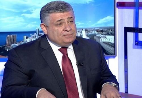 ضو: انتخاب عون نقل الدولة إلى مشروع حزب الله