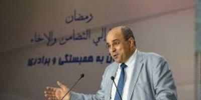مالك: الجيش والشعب الجزائري أثبتوا مدى وعيهم
