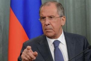 """روسيا: الحديث حول تدخلنا عسكريا في فنزويلا """"مسييس"""""""